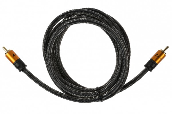Cinch Kabel - Profi Serie