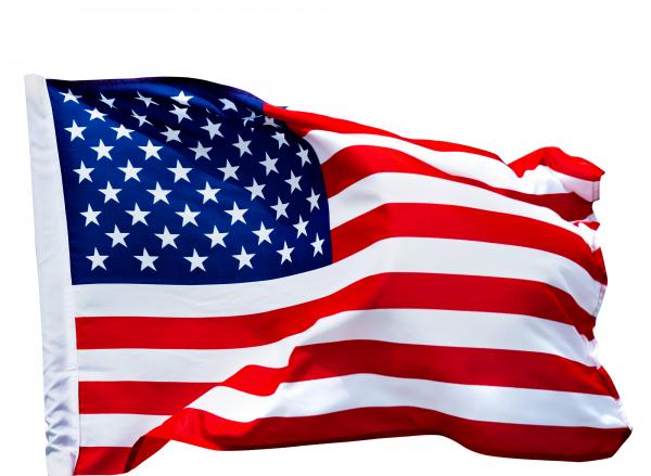 Nageldesign Usa Flagge Brandbaglv Com