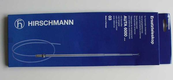 Hirschmann spare telescope for Auta 6000 EL and KE #03