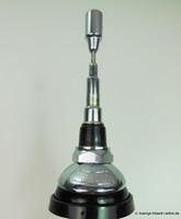 poddig universal antenne 110 cm l nge f r viele fahrzeuge. Black Bedroom Furniture Sets. Home Design Ideas