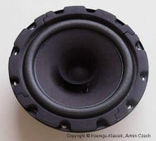 Breitband-Lautsprecher 13 cm #3014