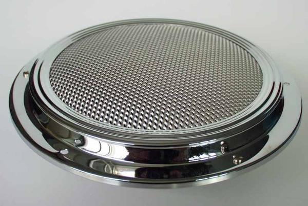 Lautsprecherbox mit Lautsprecher für Citroen, BMW, Bus