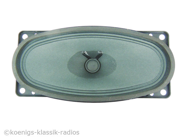 Special loudspeaker for Porsche 911/912 #911
