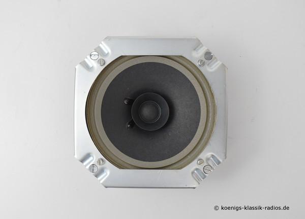 Spezial Lautsprecher für VW Käfer 1953-66