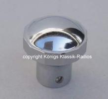 Knopf für Mercedes Benz #110