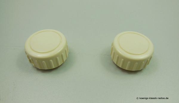 Radio buttons for Becker Monza
