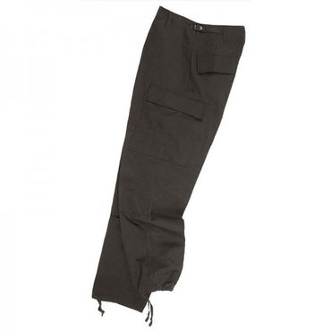 Mil-Tec BDU Einsatzhose Security