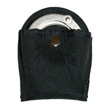 BONOWI Handfesseltasche halboffen