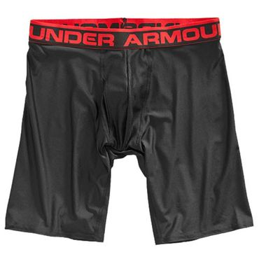 Under Armour Boxerjock Boxershorts 9 inch