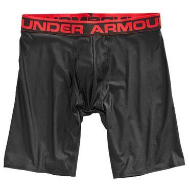 Under Armour Boxerjock Boxershorts 9 inch