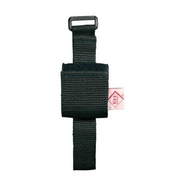 Handschuhhalter horizontal hoch reißfestes Nylon