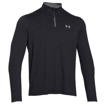 Under Armour ColdGear Infrared Lightweight 1/4 Zip