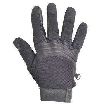 Handschuh SGX2 TS schnitt und stichhemmend