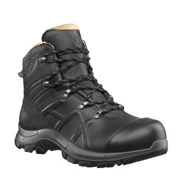 HAIX BLACK EAGLE Safety 56 LL mid/black