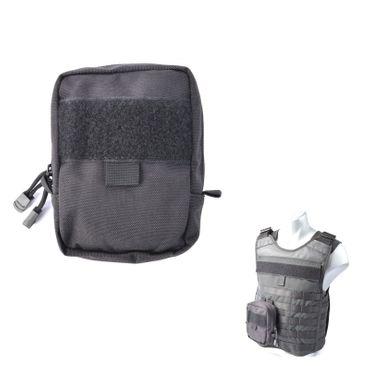 COP® MB2 Universal Molle - Tasche , Cordura®