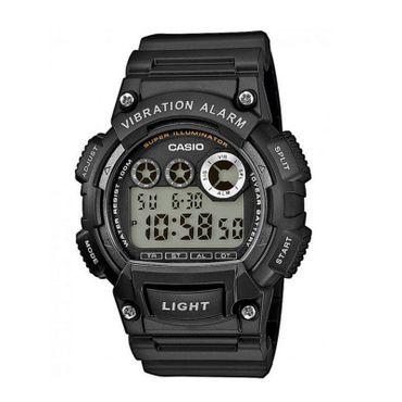 CASIO® W-735H-1AVEF Armbanduhr, ø 47mm