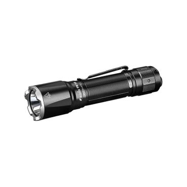 Fenix TK16 V2.0 LED Taschenlampe