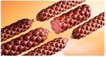 42/30 Faserdarm Nalonet I Farblos Rechtecknetz  RN 4 1 Bund