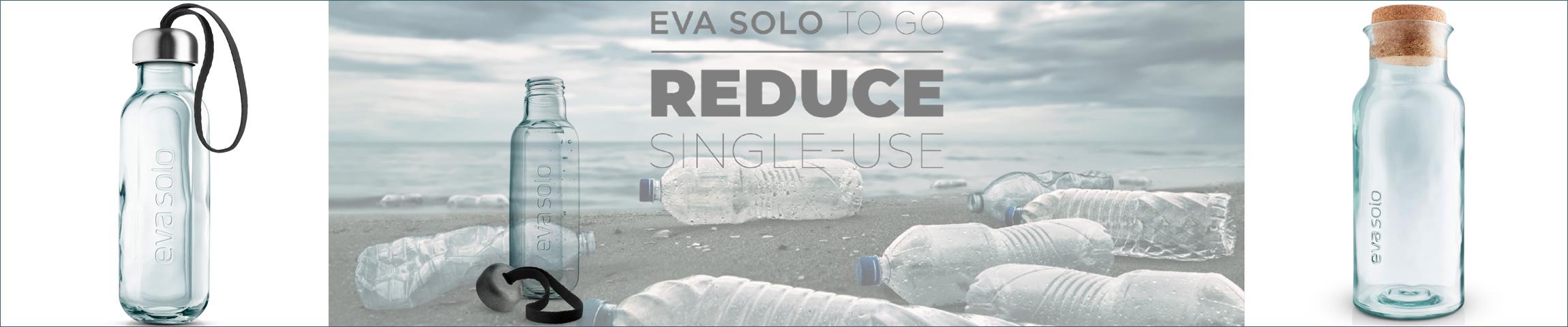Eva Solo - ReSea
