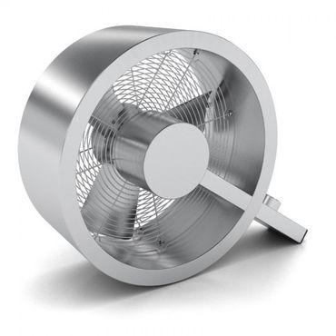 Stadler Form Ventilator Q Carlo Borer