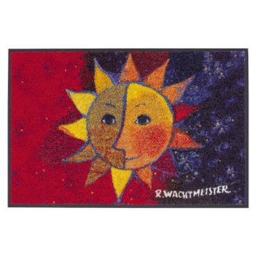 Rosina Wachtmeister Fußmatte Sole 50x75 cm SLD0151-050x075