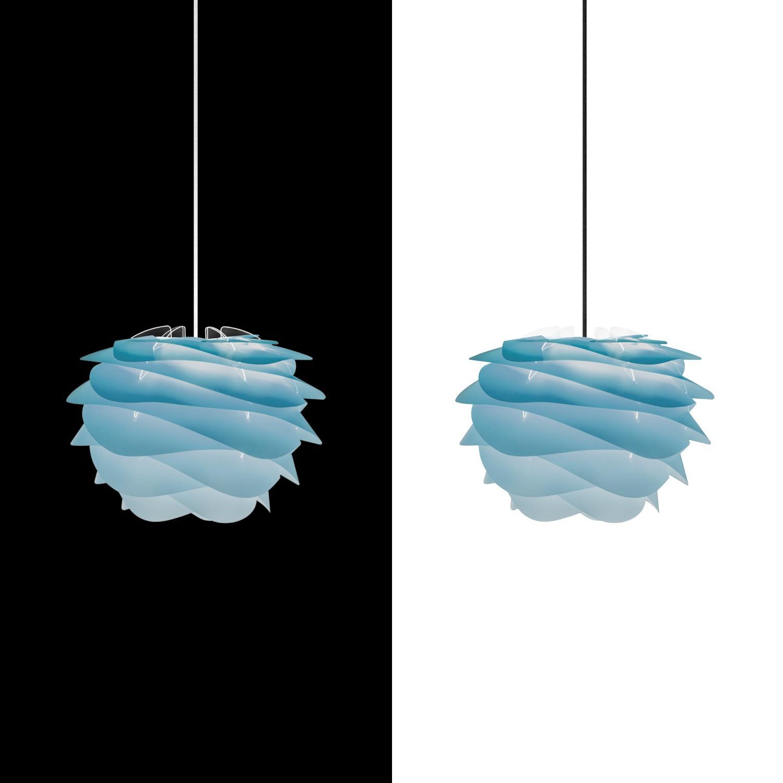 lampenschirm design lampenschirm design aus papier no 7. Black Bedroom Furniture Sets. Home Design Ideas