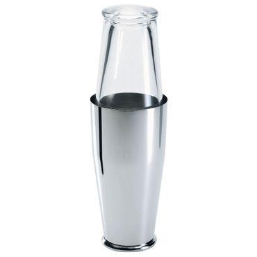 Alessi Boston-Shaker 0,5 L Ettore Sottsass - 5050