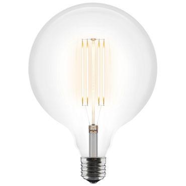 Umage / VITA Idea LED Lampe E27 3W (A++)  H 17,6 D 12,5 cm Leuchtmittel – Bild 1