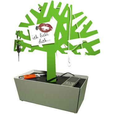 Radius Aufbewahrungsbaum Tree of Charge - 552 a
