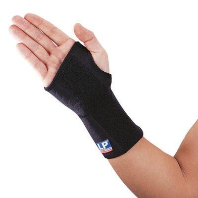 LP Support 535 atmungsaktive Handgelenkbandage