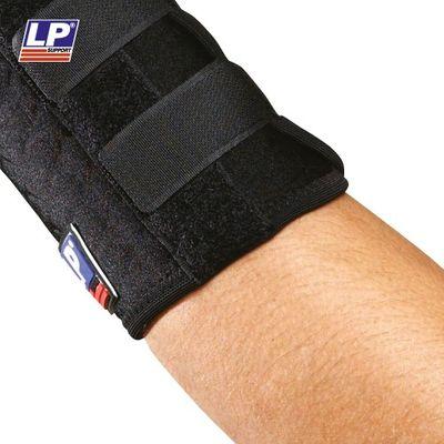 LP Support 725CA Handgelenkbandage aus der Extreme Serie – Bild 4
