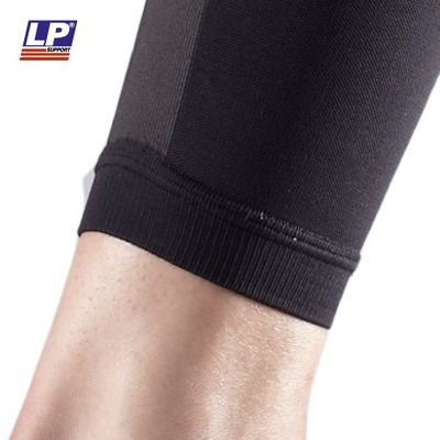 LP Support 270 Power Sleeve Kompressions-Wadenbandage – Bild 4