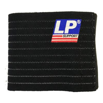 LP Support 633 Handgelenkbinde