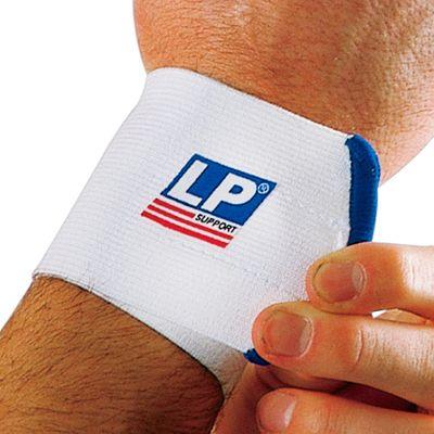 LP Support 643 Handgelenkgurt – Bild 1
