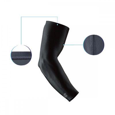LP Support SL51 Performance Arm-Sleeve  – Bild 15