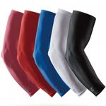 LP Support SL51 Performance Arm-Sleeve  001