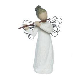 Willow Tree Engel der Harmonie Angel of Harmony