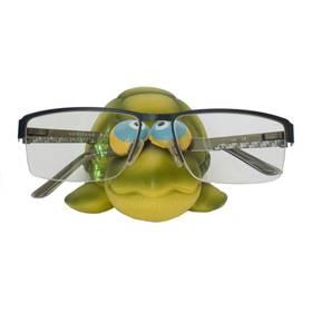 Brillenhalter Brillenständer Schildkröte praktisch witzig – Bild 2