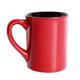 Tasse Kaffeepott Becher Teufel Handsome Devil – Bild 2