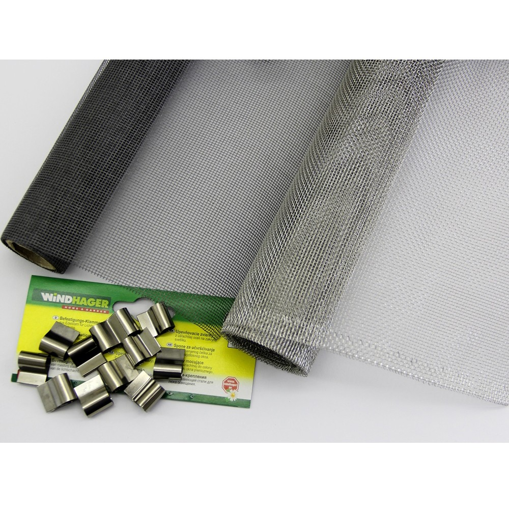 lichtschacht abdeckung edelstahl fiberglas inkl klammern gewebe kellerschacht ebay. Black Bedroom Furniture Sets. Home Design Ideas