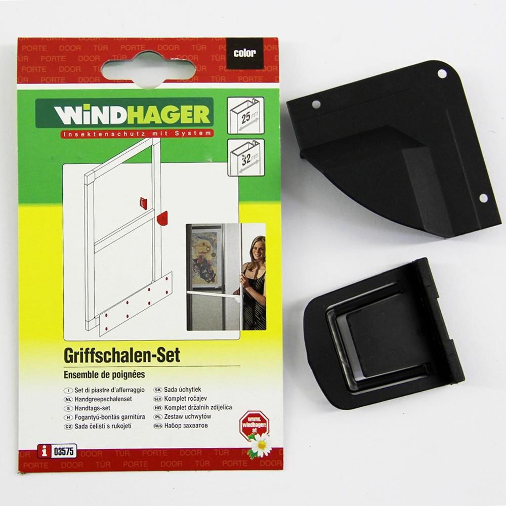 b rstendichtung magnet schnapper profil gummi f fliegengitter fenster t r griff haushalt. Black Bedroom Furniture Sets. Home Design Ideas