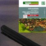 Gewächshaus Frühbeet Treibhaus Anzucht Torf Pflanzen Folie Kokos Quelltabletten Bild 5