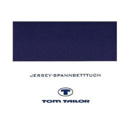 Tom Tailor 0077788 Jersey-Spannbettlaken 150 x 200 cm – Bild 9