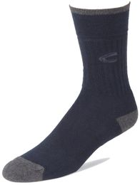 camel active Herren Socken 2 er Pack 6510 / camel active sportsocks 2 pack – Bild 3