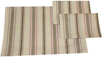 Triolino 3 Geschirrtücher 100 Baumwolle Küchentücher 50 cm x 70 cm – Bild 6