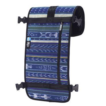 Raja Thread L-30 Farbe: Guatemala 9