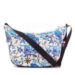 Bagan Satchel Tasche L 001