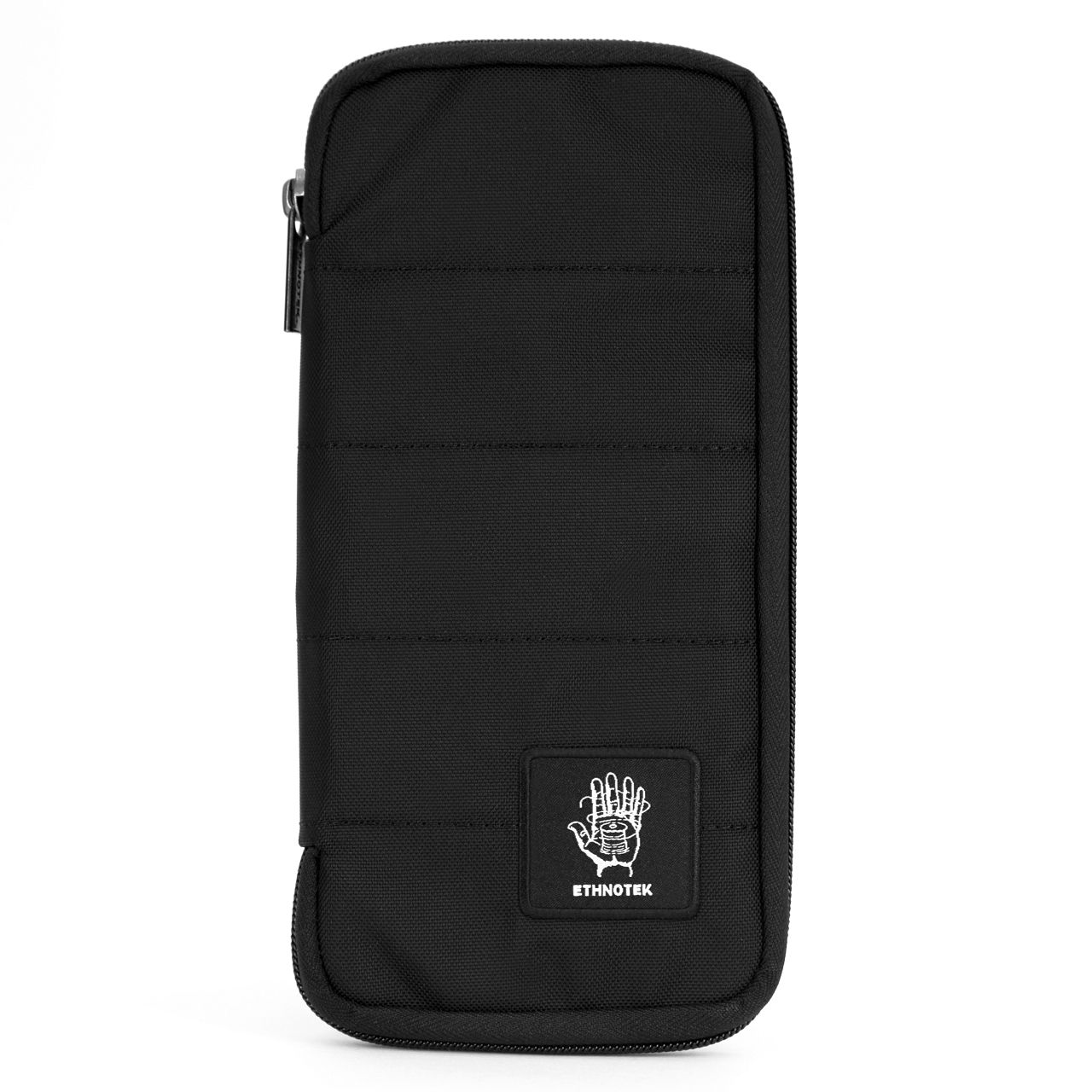 The Chiburi Travel Organizer Wallet Accessoires Pouch 5 In 1 Bags Bag Bild