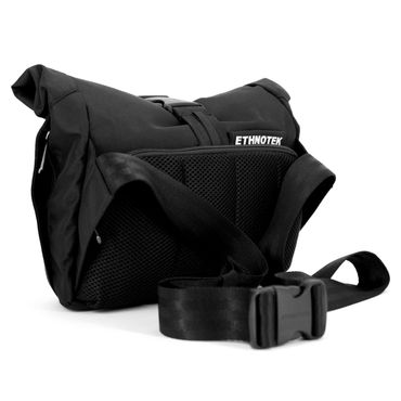 Cyclo Travel Sling – Bild 12