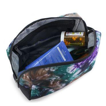 Padu Dopp Kit Waschtasche Farbe: Ghana 25 – Bild 2